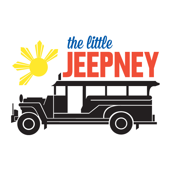 The Little Jeepney